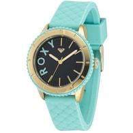 Dámské hodinky Roxy Del Mar RX-1013DBGP