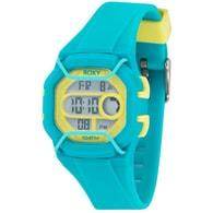 Dámské hodinky Roxy Guard RX-1015BLYL