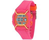 Dámské hodinky Roxy Guard RX-1015PKOR