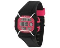 Dámské hodinky Roxy Guard RX-1015WTLB