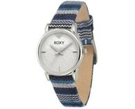 Dámské hodinky Roxy The Huntington RX-1018WTBL