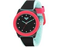 Dámské hodinky Roxy Style The Kai RX-1017BKPK