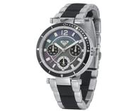 Dámské hodinky Roxy Fashion The Manhattan RX-1004JMSV