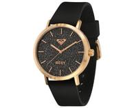 Dámské hodinky Roxy Fashion The Royal RX-1008BKRG