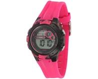Dámské hodinky Roxy Ther Tour RX-1014PKBK