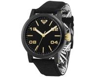 Dámské hodinky Roxy The Victoria RX-1000BKTI