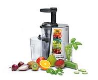 Lis na ovoce a zeleninu JUICER LO-7055