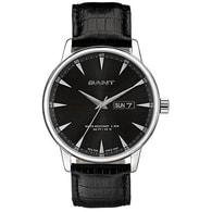 Pánské hodinky Gant Covingston W10701