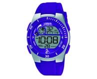 Dětské hodinky Lorus R2381KX9