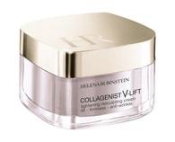Zpevňující pleťový krém pro suchou pleť Collagenist V-Lift (Tightening Resculpting Cream) 50 ml