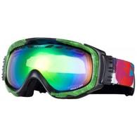 Lyžařské brýle HTG24C