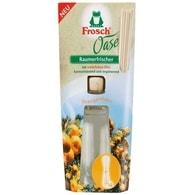 Bytový parfém Oase Pomerančový háj 90 ml