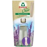 Bytový parfém Oase Levandule 90 ml