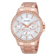 Dámské hodinky Pulsar PP6148X1