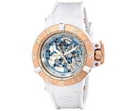 Dámské hodinky Invicta 17149 Women`s Subaqua Noma III Mechanical
