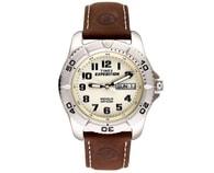 Pánské hodinky Timex Expedition Traditional T46681