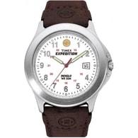 Pánské hodinky Timex Expedition Metal Field T44381