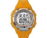 Pánské hodinky Timex Expedition T5K585
