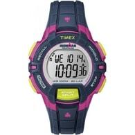 Dámské hodinky Timex Ironman T5K813