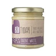 BIO Tahini (sezamová pasta) bílé 170 g
