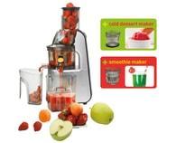 Lis na ovoce a zeleninu Home Made Juice - LO-7065