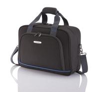 Palubní taška Travelite Derby Board Bag Anthracite
