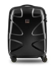 Cestovní kufr Titan X2 Shark Skin L Black