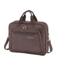 "Brašna na notebook Travelite Kendo Laptop Bag 15,6"" Brown"