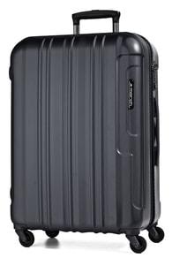 Cestovní kufr malý March Cosmopolitan S Black