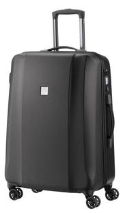 Cestovní kufr Titan Xenon Deluxe M Graphite