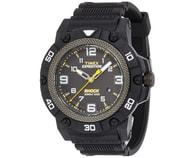 Pánské hodinky Timex Expedition Field Shock TW4B01000