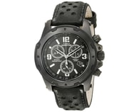 Pánské hodinky Timex Expedition TW4B01400
