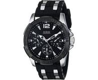 Pánské hodinky Guess W0366G1