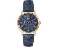 Pánské hodinky Guess W0496G4