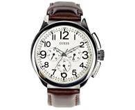 Pánské hodinky Guess W10562G1