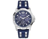 Pánské hodinky Guess W0366G2