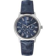 Pánské hodinky Guess W0496G3