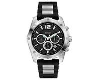 Pánské hodinky Guess W0167G1