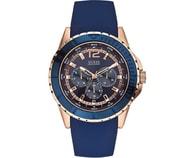Pánské hodinky Guess W0485G1