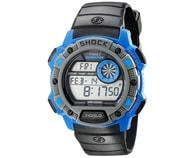 Pánské hodinky Timex Expedition Base Shock TW4B00700