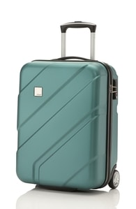 Cestovní kufr malý Titan Metric 2w S Ocean
