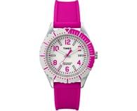 Dámské hodinky Timex Originals T2P005