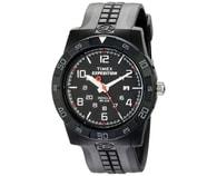 Pánské hodinky Timex Expedition Rugged T49831