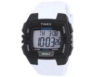 Pánské hodinky Timex Expedition T49901