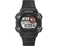 Pánské hodinky Timex Expedition Base Shock T49977