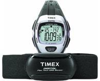 Dámské hodinky Timex Ironman ZONE TRAINER 27 Lap HRM T5K731