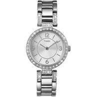 Dámské hodinky Timex Women
