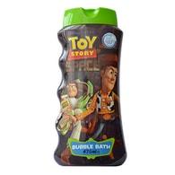 Sprchový gel Toy Story 475 ml