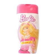 Sprchový gel Barbie 300 ml