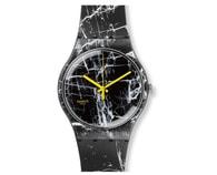 Unisex hodinky Swatch MARMOR SUOB123